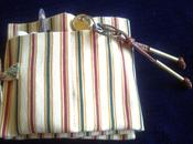 Ideas para madre:organizador bolso broche costurero