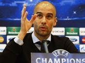 """Guardiola: imbatibilidad otro equipo, tiempo"""""""
