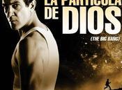 partícula Dios (2011)