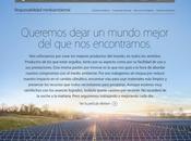 Aviso Apple sobre Tierra medio ambiente tiene claro destinatario: Samsung