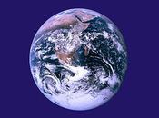 Madre Tierra 2014: «Ciudades verdes»