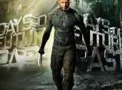 Épico segundo anuncio para X-Men: Días Futuro Pasado