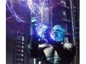 imágenes Amazing Spider-Man Poder Electro