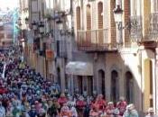 Calendario marchas cicloturistas España