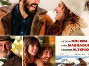 `Kamikaze´, comedia derrite nieve frio drama