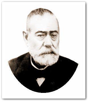Rodrigo Ruiz Pomar nació en Ruiloba el 18 de Agosto de 1814 y falleció en la misma ciudad el 14 de Febrero de 1899. Su apellido de origen es Ruiz de ... - rodrigo-ruiz-pomar-bodeguero-montanes-jerez-L-gp1EMi