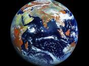 ¡Feliz Tierra! grandes misterios nuestro planeta