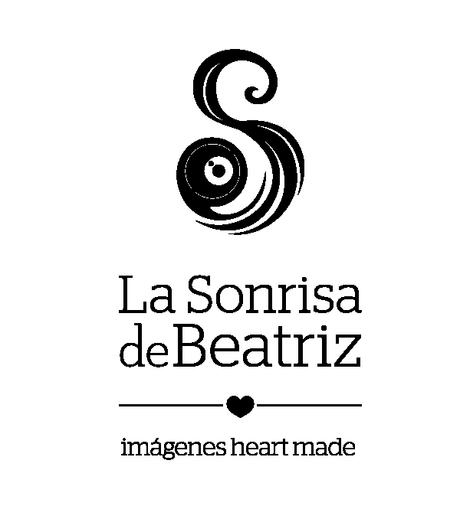 La Sonrisa de Beatriz - Fotógrafos de Bodas Tenerife