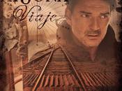 Viaje: nuevo disco Ricardo Arjona