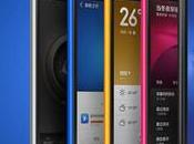 Xiaomi Mi3S. Potencia China Rumor
