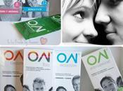 Preservativos Mercadona mejores preservativos mundo