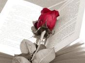 ¡Feliz Sant Jordi (Día Libro)¡