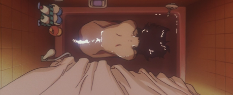 [Animaníacos] Perfect Blue, Fausto y un descenso a los infiernos