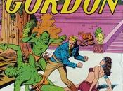 Twentieth Century está trabajando nueva película Flash Gordon