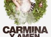 """Paco León invita """"Carmina amen"""" centenar cines próximo abril gratis"""