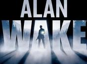 Alan Wake, ambicioso proyecto Remedy Entertainment