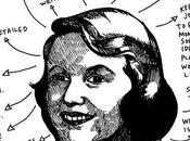 Sylvia Plath, Últimas palabras