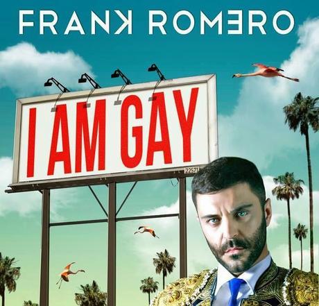 el tocuyo gay singles El tocuyo al dia, el tocuyo 5,832 likes 15 talking about this @eltocuyoaldia proyecto universitario convertido en.