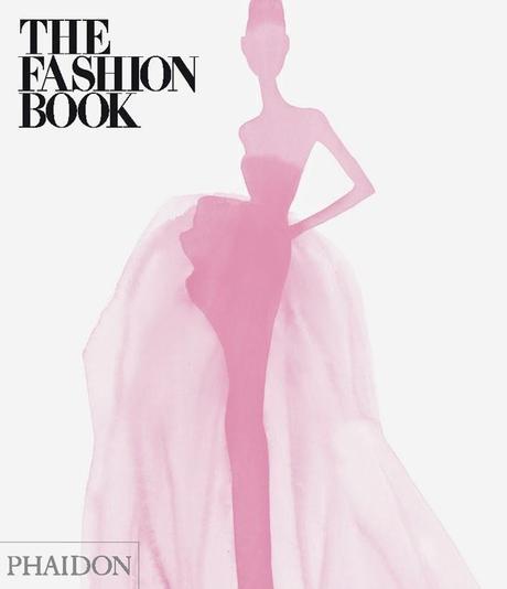 Día del Libro 2014: Moda y lectura, el tándem perfecto!