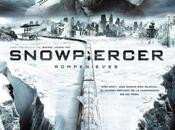 "Trailer ""Snow Piercer"""