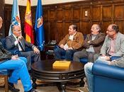 """plantilla C.D. Ourense pide dimisión Consejo Administración duda """"limpieza honestidad"""""""