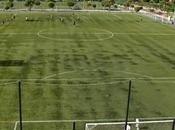 Entrenador fútbol base Rehoyas (Las Palmas) condenado años cárcel abusos sexuales