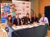 'Sabor Málaga' participará segunda edición congreso Gastromarketing celebrará días