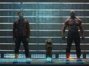 Marvel anuncia Guardians Galaxy: Movie para julio