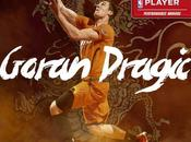 Goran Dragic,jugador progreso 2014.