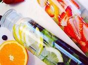 Decora mesa frutas