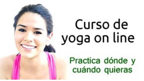 15 consejos para la realización correcta del yoga en casa