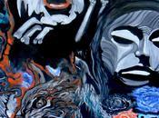 Entrevista CENZ OTTSTUFF, arte urbano performance pintura directo