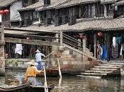 Excursión Xitang desde Shanghai