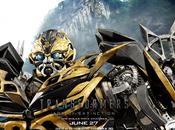 Mark wahlberg presenta nuevo trailer para japón transformers: extincion