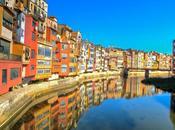 encanto Girona pies