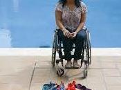 Teresa Perales: ejemplo superación