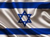Israel cancela encuentro palestinos estudia imponer sanciones