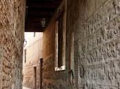 Cobertizos escondidos Toledo