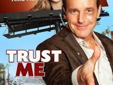 Primer trailer poster 'trust clark gregg