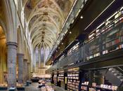 librerías deberías dejar visitar