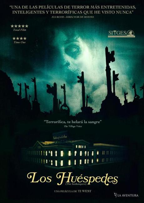 Los Huespedes 2013 HDRip Xvid Mp3 Trailer-vose-the-innkeepers-L-gU3e4a