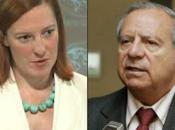 Costa Rica espera explicación EE.UU. sobre ZunZuneo