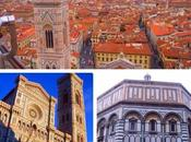 OsEsperoEnFlorencia-ExpectYouInFlorence-JeVousAttendsAFlorence