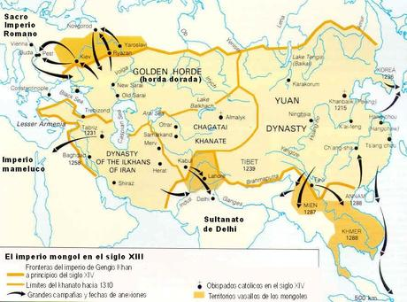 kublai khan essay Analysis of 'kubla khan' regarding colonial discourse essay kublai heard from far shahrukh khan essay my name is khan.