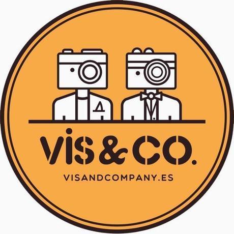 Vis&Co | Fotógrafos de Bodas Mallorca | Baleares