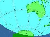 Eclipse solar próximo martes evento pocos estarán invitados ¿Dónde será visible?