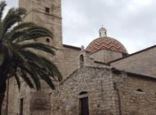 Visita Olbia, Pantaleo Cannigione, Cerdeña.