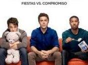 Novias Amigos (Zac Efron)