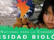 Congreso Venezolano Diversidad Biológica, Maracaibo Julio 2014