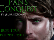 Pan's Conquest: poco mitología romántica